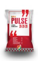 Zira Pulse Series (NPK Fertilizer)
