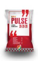 Zira Pulse Series (NPK