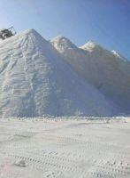 Deicing salt (Rock &Marine)