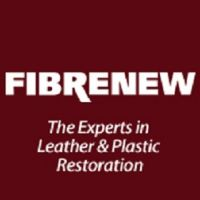 Leather Repair Services in Albany, NY