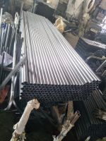 20#/10#/45#/Q345B/40Cr/GCr15 Mechanical Properties Cold Rolled High Precision Seamless Steel Pipe