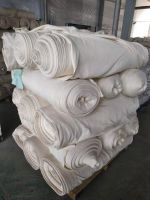 Grey Cloth for Dyeing