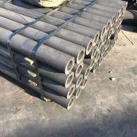 graphite electrode rod