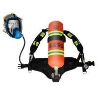 compressor breathing apparatus electronic self-rescue breathing apparatus air compressor air respirator  scba