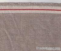 linen natural fabric