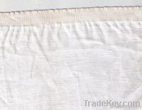 linen fabric 60NM*60NM 39*41/CM 330CM