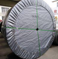 Fire Resistant Fabric Conveyor Belt