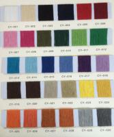 yarn manufacturer cotton