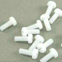 Plastic Screw M3