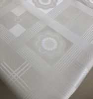 Soft touch PU Tablecloth