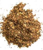 Cashew Testa Skin Powder