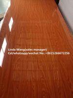 HPL/formica laminate sheet/compact laminate
