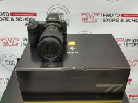 Nikon Z7 Mirrorless Digital Camera
