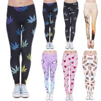 Stylso WHOLESALE LABEL CUSTOMIZED WOMEN FITNESS LEGGING