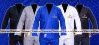 Stylso Brazillian Jiu Jitsu Suits Brazilian Jiu Jitsu ,