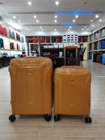 LUGGAGE BAG CASTER WHEEL LUGGAGE CASE BEST SELLING TROLLEY LUGGAGE SUITCASE