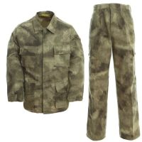Wholesale A-Tacs AU Battle Dress Uniform