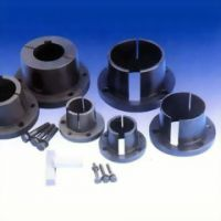 US (ANSI) Standard Taper Bushings