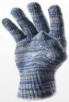 Safety Camouflage Glove Size S/M/L/XL 7/10 Gauge Cheap