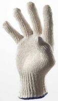 Cheap Sale 550gram Poly/Cotton Glove 9inch $1/dzp Oct'19