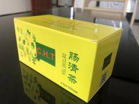 herbal slimming tea detox tea