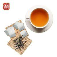 Oolong milk tea high quality OEM