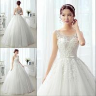 Wedding Dresses Gowns, Evening Dresses