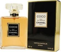 Top quality Perfumes For Her 100 ml, 50 ml