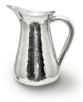 Metal Water Jugs