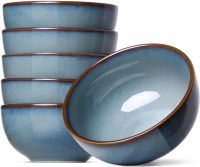Silverwares Bowl