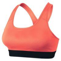women bras