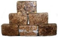African Black Soap,
