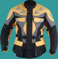 cordura jacket, cordura pant, cordura suit, cordura gloves, rain coat,