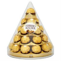 Ferrero Rocher T3/T5/T16/T24/T30 Chocolates