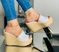 Nil-Sock
