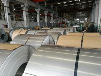 430 stainless steel coil 0.5mm thickness