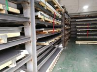 cold rolled ss 304 316 410 430 s32750 super duplex stainless steel sheet price
