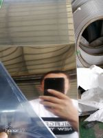 Stainless Steel Coil Grade 201 304 309 403 430