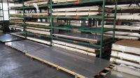 321 stainless steel sheet price