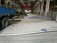 TISCO brand cold rolled 2mm thickness 420j1 stainless steel sheet 2mm thickness