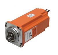 ABB Servo Motor 3HAC17484-10/03