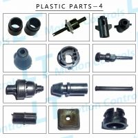 RUBBER/PLASTIC PARTS