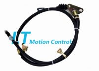 Brake Cable For Car, Motorcycles Bike, Fitness Equipment, Agricultural