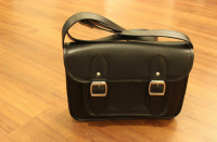 Original Leather Top quality Leather Bags for Ladies