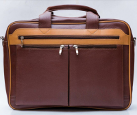 Original Leather Top quality Leather Bags for Laptop