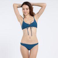 Swimwear swimsuit Bikini 022
