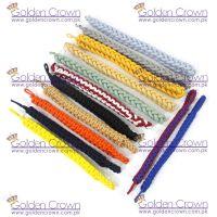 Military Uniform Shoulder Cord, Military Shoulder Cord Suppliers