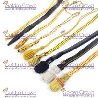 Military Sword Knots, Military Sword Knots Supplier