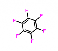 HexafluoroBenzene