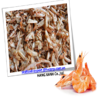 Shrimp meal for Animal Feed/Dried Shrimp Shell Powder
